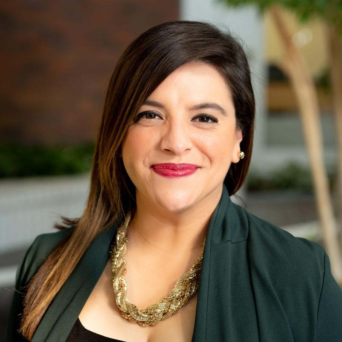 Jennifer Juarez