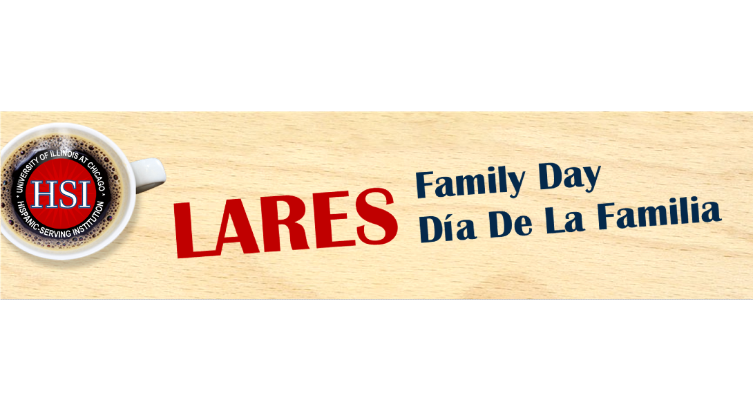 LARES Family Day